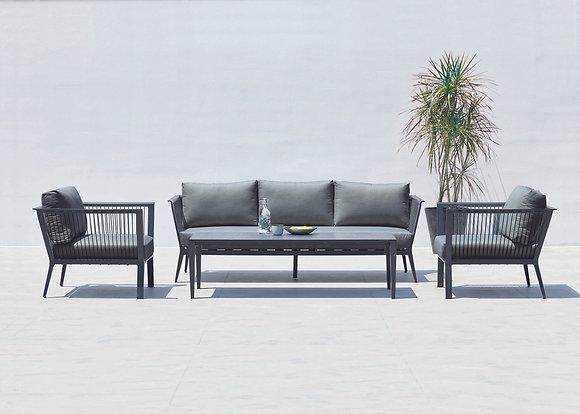 Heaven sofa set