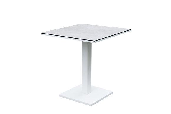 Mas table