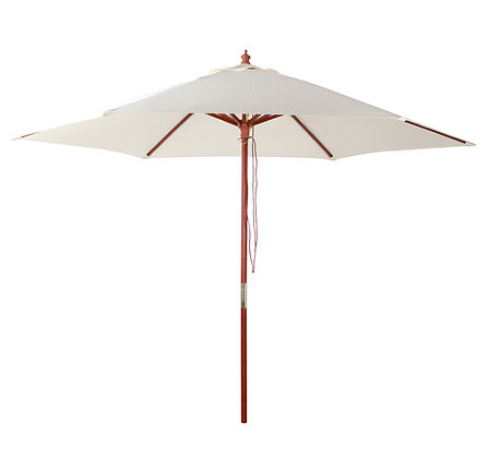 Allan parasol