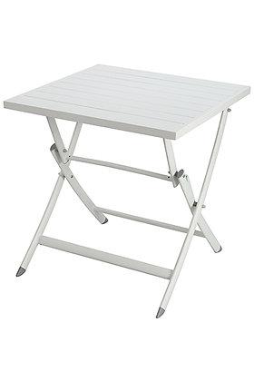 Piega Foldable Table