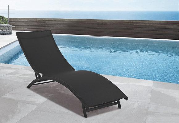 Panama lounger
