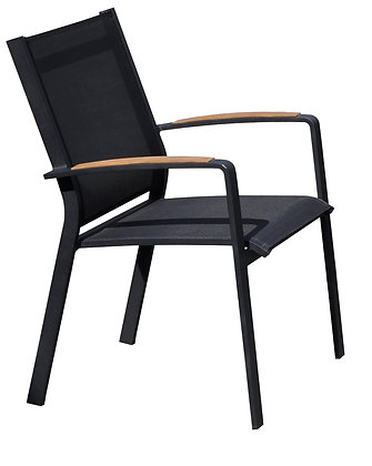 Jack chair