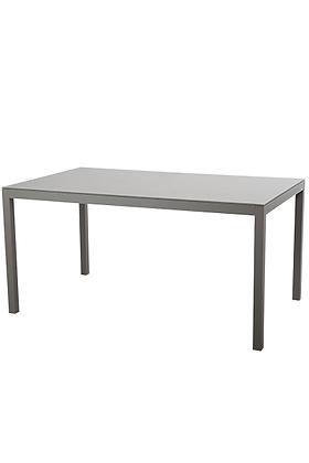 Quinn table