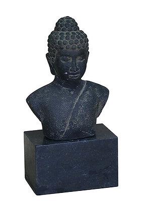 Buddha Torso 000399