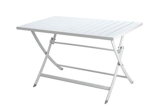 Piega table