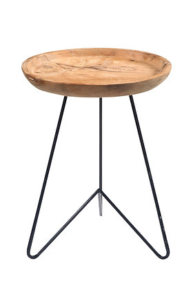 Side Table Fred 000 748