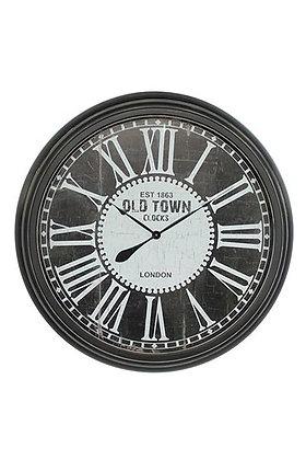 Clock 000337