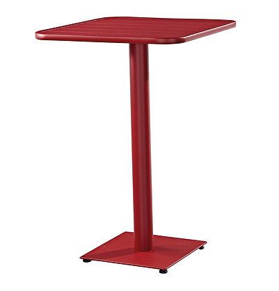 Odil bar table