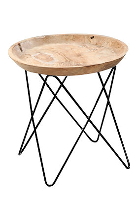 Side Table Betty 000 747