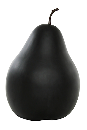 Pear Mat Fiberstone