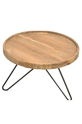 Coffee Table 000567