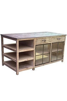 Kitchen Unit  000565