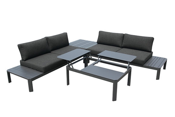 Rimo sofa set