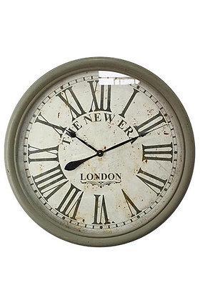 Clock 000330