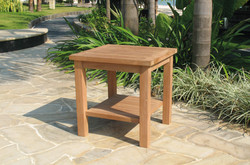 TUNDAN-SIDE-TABLE-2