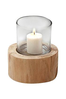 Candle Holder Bamm-Bamm 000 751