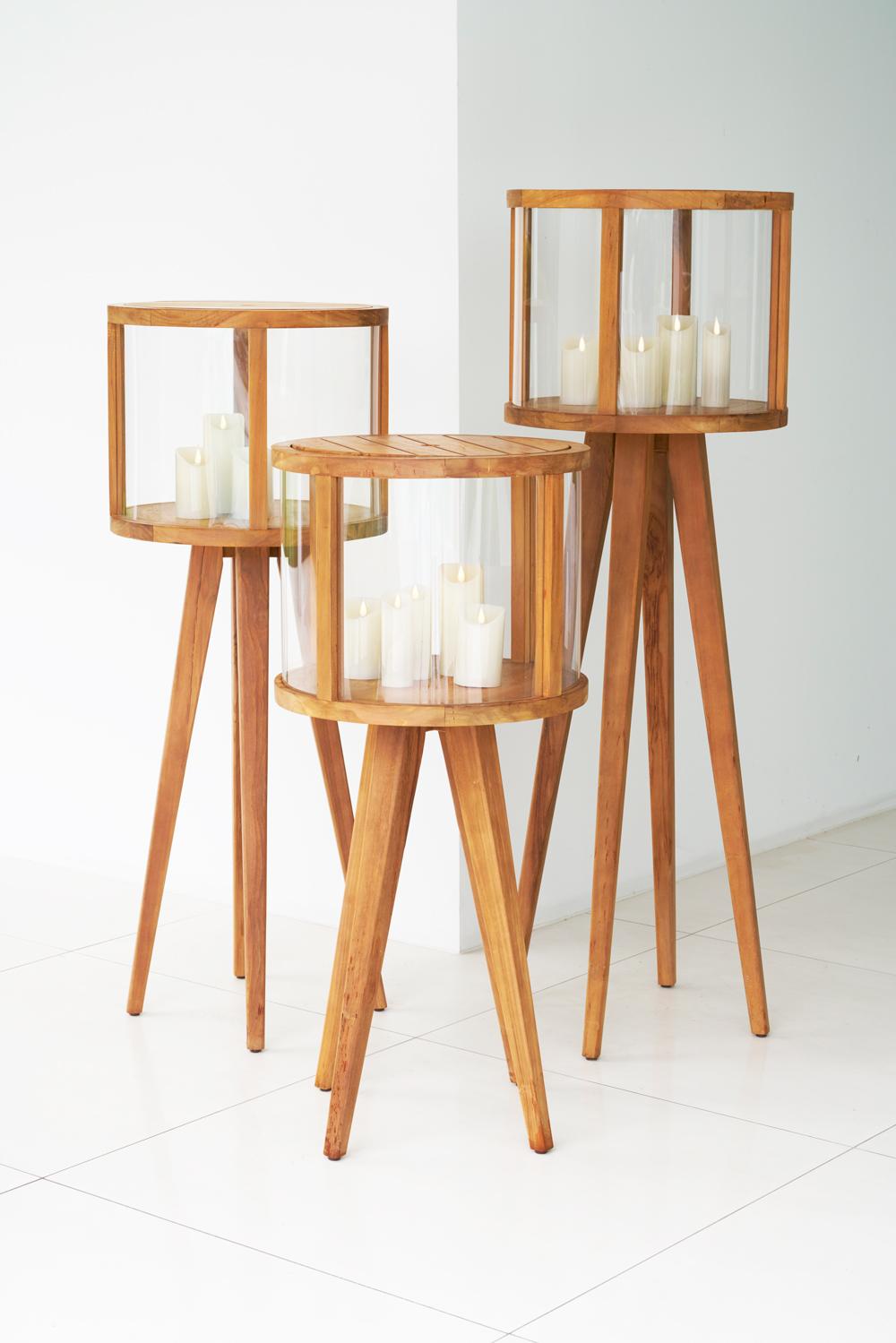 Ninth-Lanterns---new-collection-RGB
