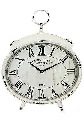 Clock 000334