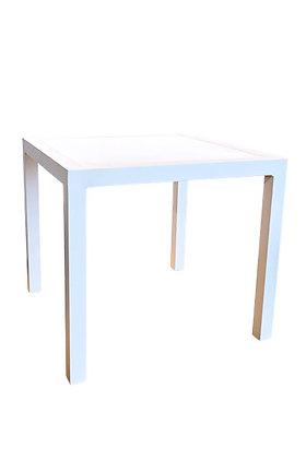 Las Vegas Side Table (mini)