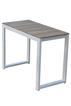 Bora Bar Table