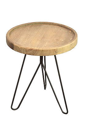 End Table 000566