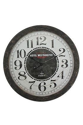 Clock 000320