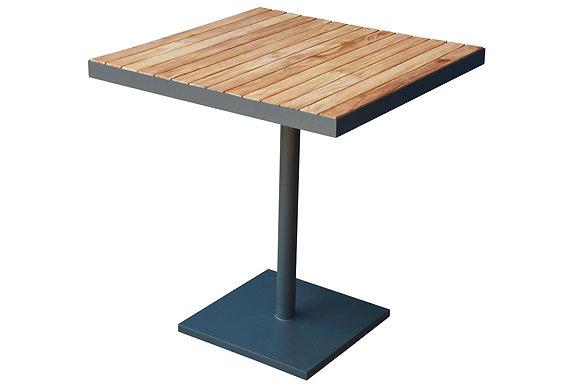 Hora bistro table
