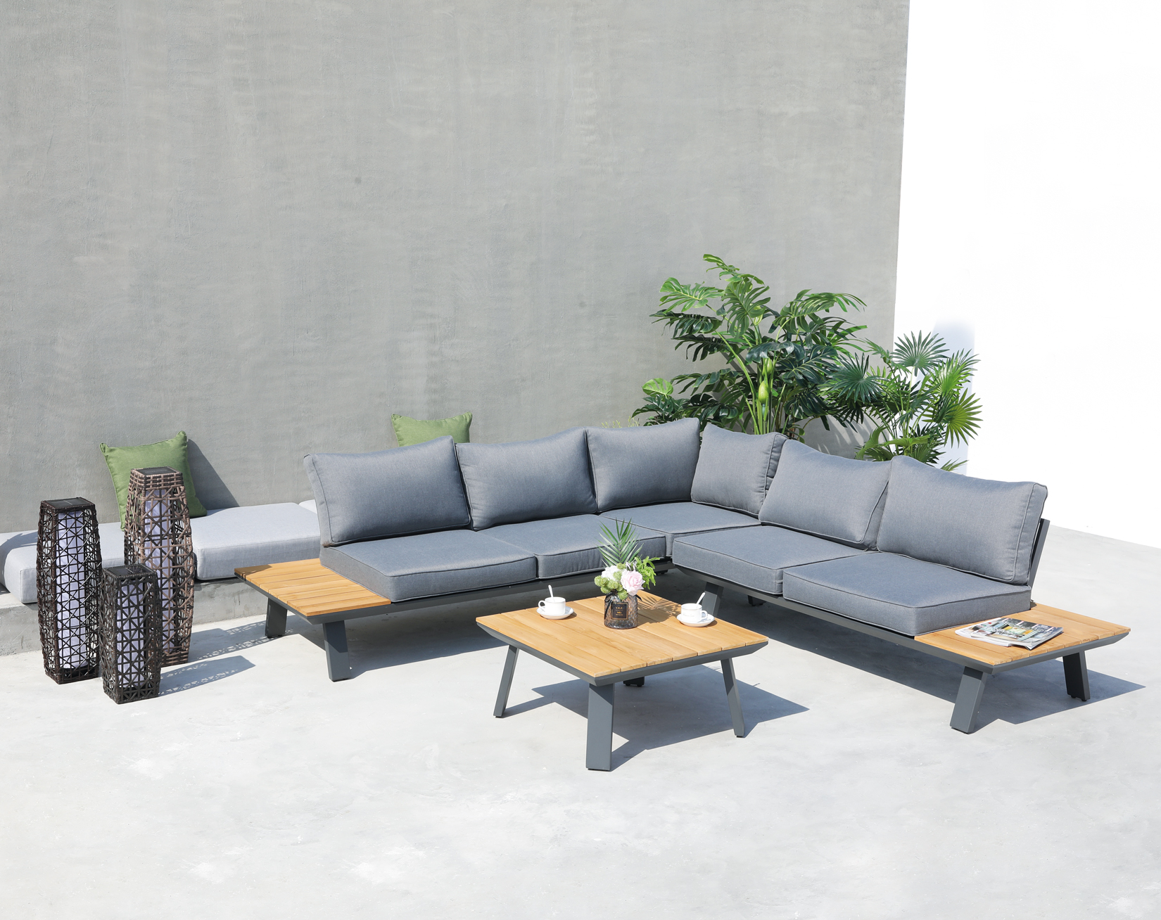 martini-sofa-set