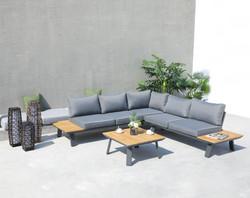 martini-sofa-set