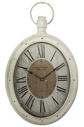 Clock 000333