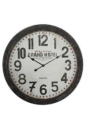 Clock 000321