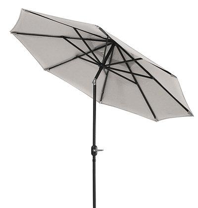 Memphis parasol