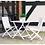 Thumbnail: Piega Foldable Table