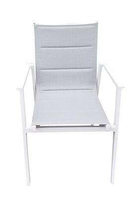 Sirius chair