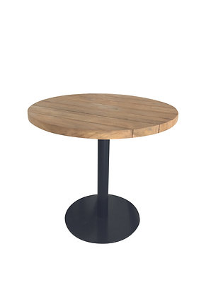 Adam bistro tables