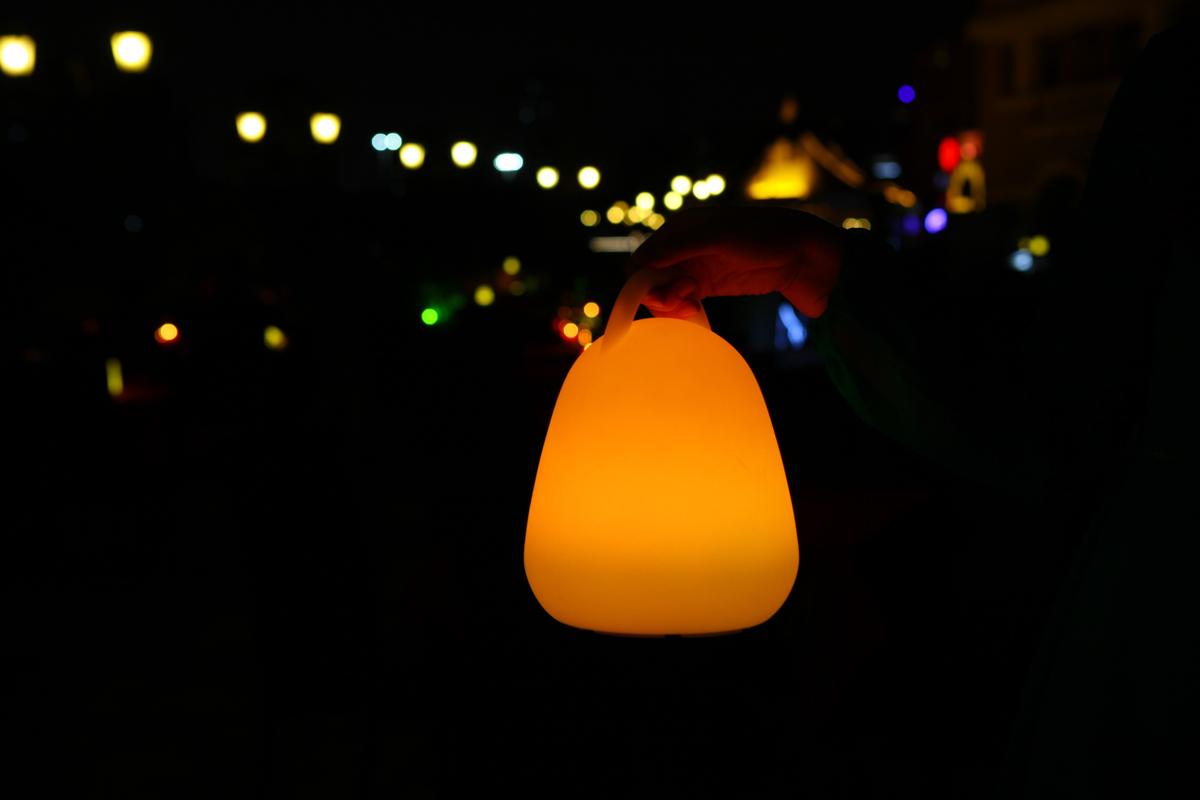 000863-Handlamp-Oranje