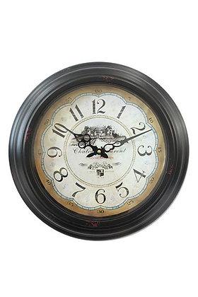 Clock 000335