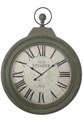 Clock 000331