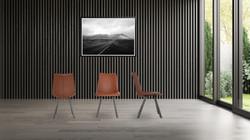 vecteezy_interior-empty-room-in-3d-rende