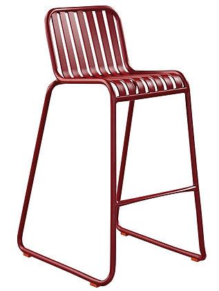 Alix bar chair