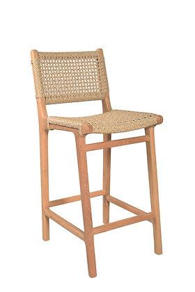 Harris counter chair