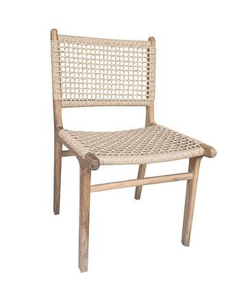 Sol chair
