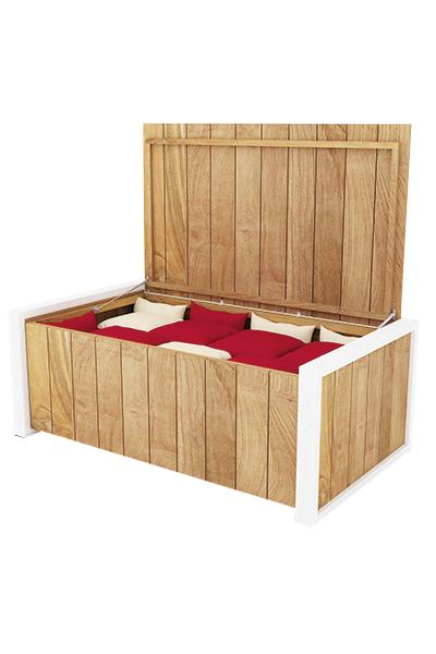 001222_CUSHION-BOX-SLAT-BORA-ALLU-LEGS-(view-1)