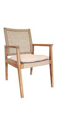 Tai chair