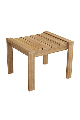 Stade Side Table