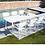 Thumbnail: Agadir Table