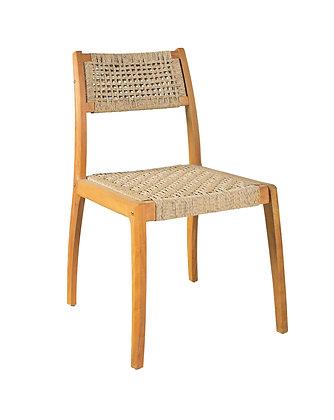 Kawai chair