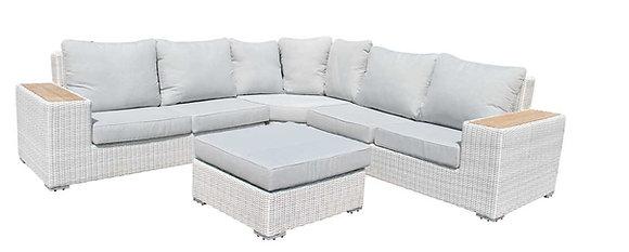 Merona sofa set
