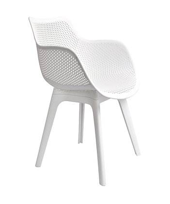 Gatto chair