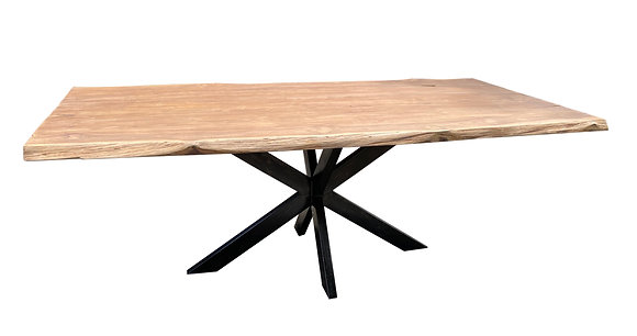 Mill coffe table